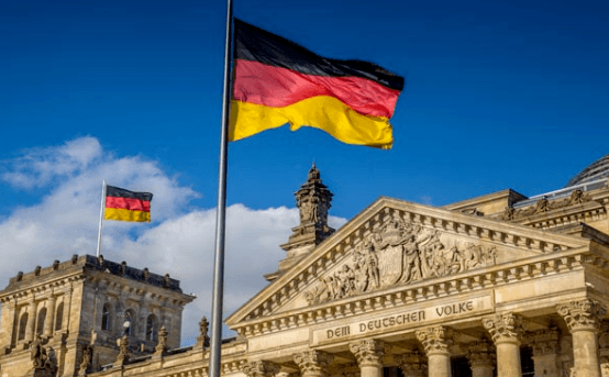 17 Things You Should Know Before Moving to Germany