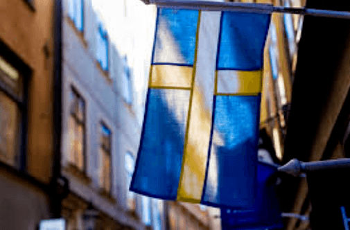 19 Wonderful Things You Should Know Before Moving to Sweden