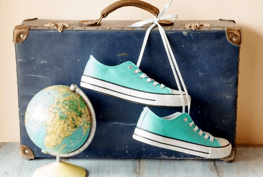 Cheapest Ways to Move Abroad